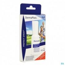 dermaplast-effect-protect-spray-plus-215ml