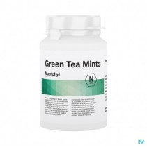 green-tea-mints-tabl-120x335mg-0621