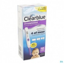 clearblue-advanced-ovulatietest-10clearblue-advan