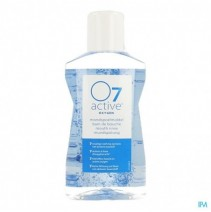 o7-active-mondspoeling-500ml-o7ms
