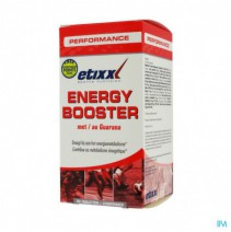 Etixx Energy Boost 90t,Etixx Energy Boost 90t