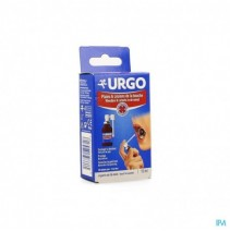 urgo-spray-wondjesletsels-mond-15ml