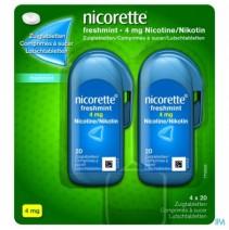 nicorette-freshmint-zuigtabletten-80x4mg