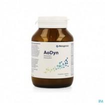 aodyn-pdr-pot-85g-4478-metagenics