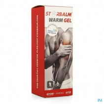 star-balm-warm-gel-tube-100ml