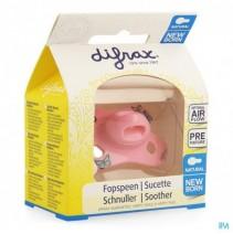 difrax-fopspeen-natural-newborn-girl