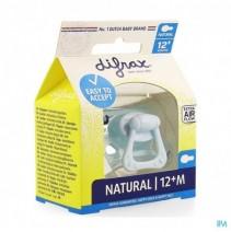 difrax-fopspeen-natural-12plus-m-boy