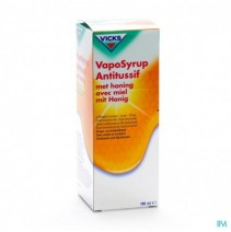 vicks-vaposyrup-antitussif-honing-180ml