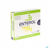 enterol-250mg-caps-harde-dur-s-blister-10x250mg