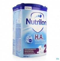 nutrilon-2-ha-opvolgmelk-na-ha1-pdr-800g