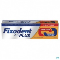 fixodent-pro-plus-duo-action-kleefpasta-40g