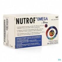 nutrof-omega-voedingsupplogen-caps-30verv2580538