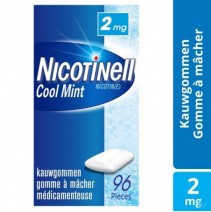 nicotinell-cool-mint-2mg-kauwgom-96
