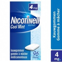nicotinell-cool-mint-4mg-kauwgom-96
