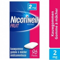 nicotinell-fruit-gomme-macher-kauwgom-96x2mg