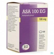 asa-100-eg-100mg-maagsapresist-tabl-100-pot