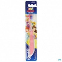 oral-b-tandenb-stages-3-power-rangers-princess