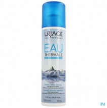 uriage-eau-thermale-spray-300ml