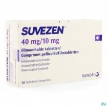 suvezen-30-tabl-40-mg-10-mg