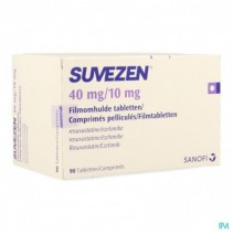 suvezen-90-tabl-40-mg-10-mg