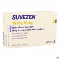 suvezen-30-tabl-10-mg-10-mg