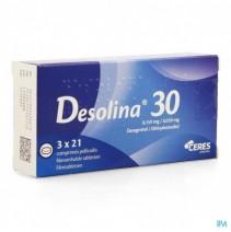 desolina-30-3x21-tabl