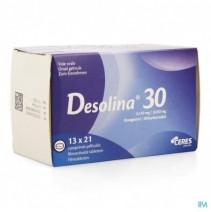 desolina-30-13x21-tabl