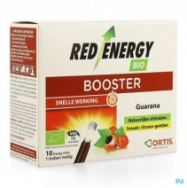 ortis-red-energy-citroen-gember-bio-z-alc-10x15ml