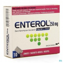 enterol-250mg-pulv-sach-10