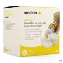 medela-disposable-zoogkompressen-wegwerp-30