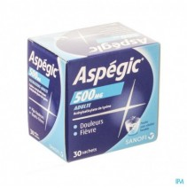 aspegic-500-pulv-30x-500mg