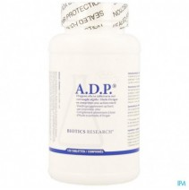 adp-biotics-comp-120