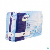Tena Slip Junior 32 700028,Tena Slip Junior 32 700
