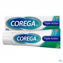 corega-triple-active-kleefcr-tandprothese-40g