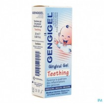 gengigel-teething-tube-20ml
