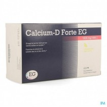 calcium-d-forte-eg-citroen-90-kauwtab-1000mg-800ie