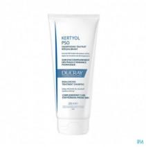 ducray-kertyol-pso-shampoo-200-ml-nf