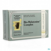 bio-melatonine-complex-comp-180