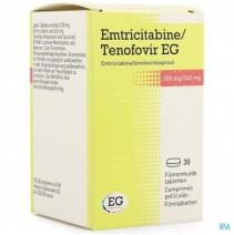 emtricitabine-tenofovir-eg-30-tabl-200mg
