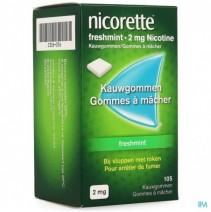 nicorette-freshmint-kauwgom-105x2mg