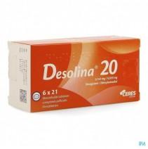 desolina-20-6x21-tabl