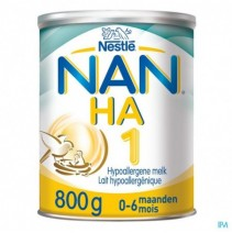 nan-ha-1-melkpdr-800g
