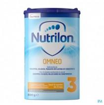 nutrilon-omneo-3-pdr-800g