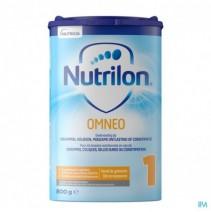 nutrilon-omneo-1-zuigelingenmelk-pdr-800g