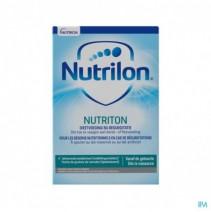 nutriton-tegen-oprispingen-pdr-135g