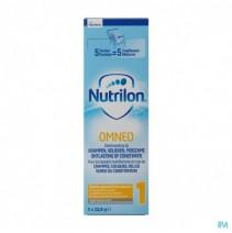 nutrilon-omneo-1-melk-zuigmelk-pdr-trialpack5x23g