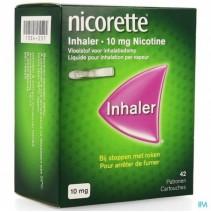 nicorette-inhaler-10mg-42plusmondstuk