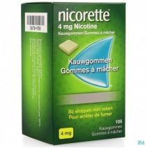 nicorette-kauwgom-105x4mg