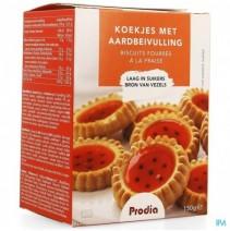 prodia-gevulde-koekjes-aardbei-150g-5850