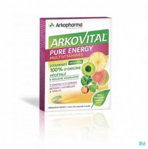 arkovital-pure-energy-comp-30